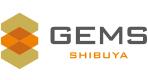 GEMS渋谷